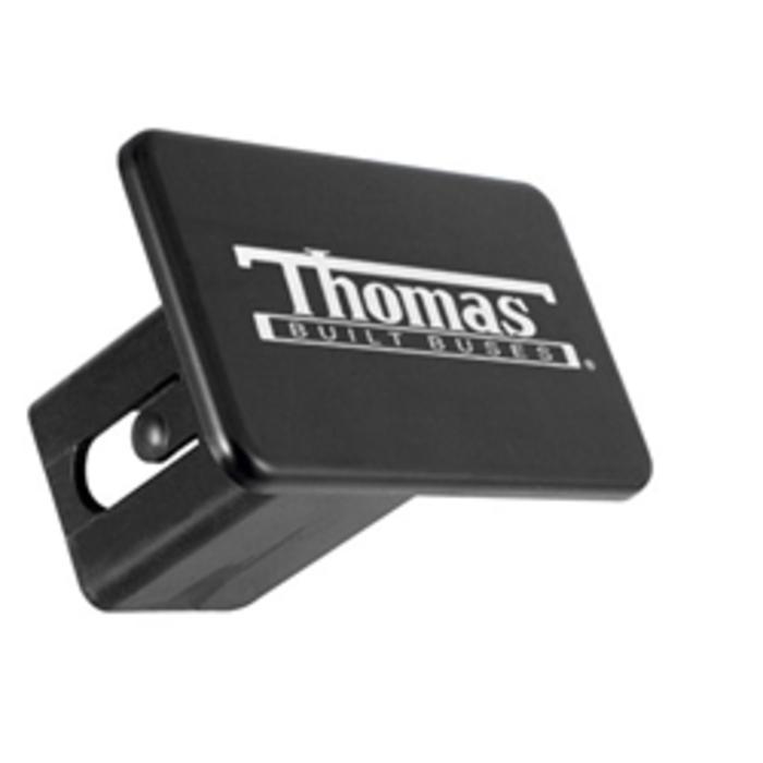TRAILER HITCH Thomas Built Store