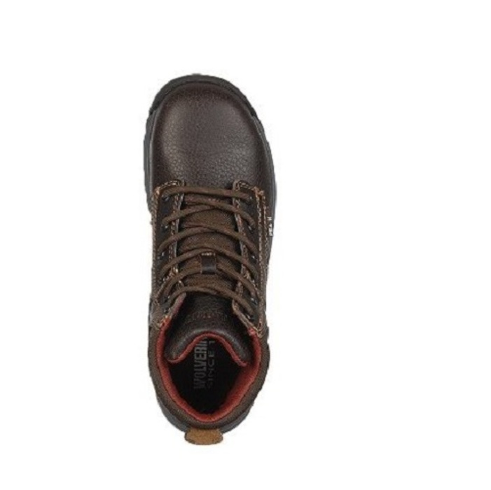 72270cbcfb2 Wolverine W10180 Piper Waterproof Composite-Toe EH 6