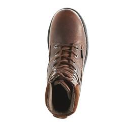 Red Wing 2491 Men S 8 Inch Boot Gulotta S Western Wear