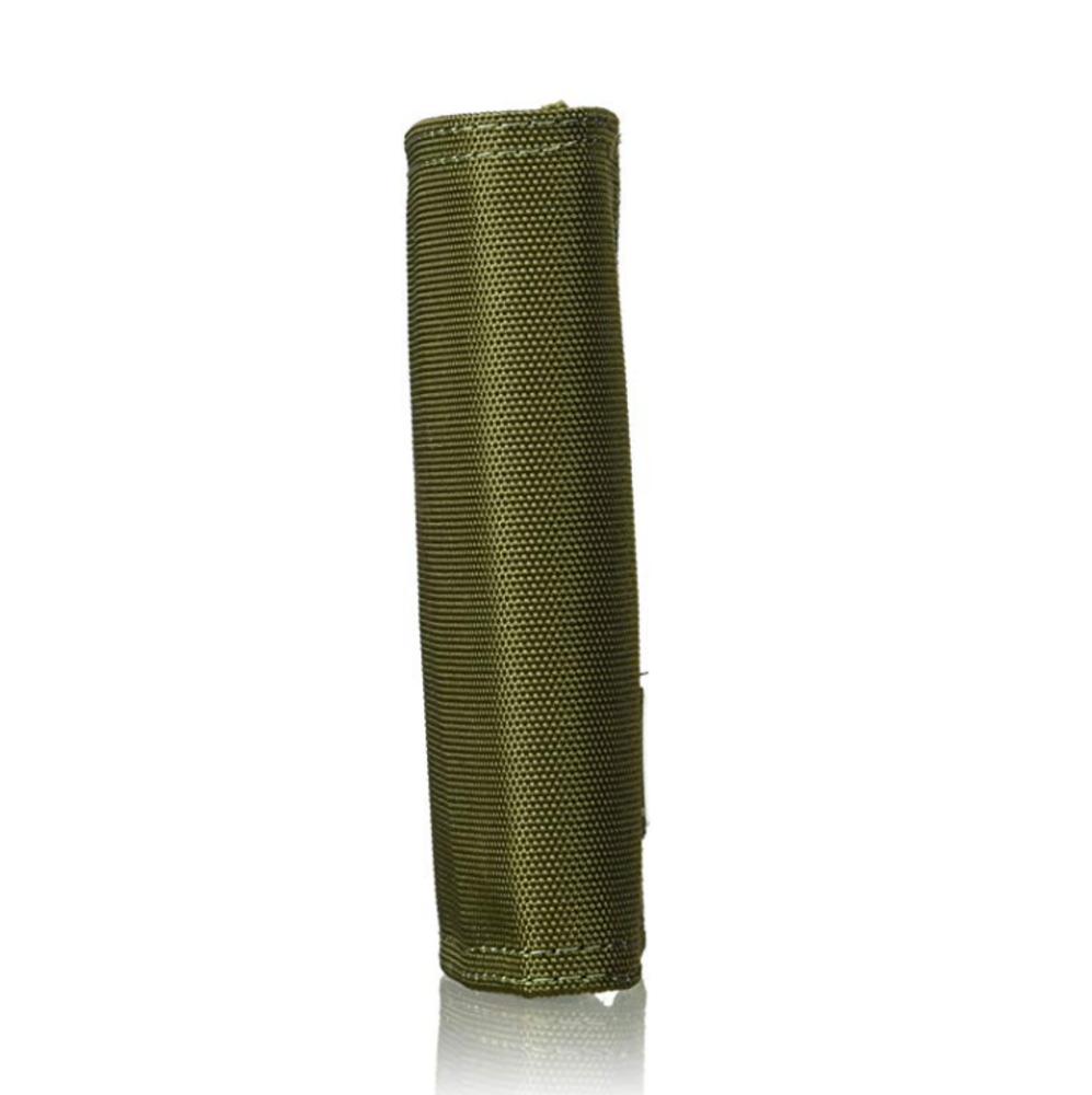 1ad2c695e4b4 Timberland PRO Men s Cordura Velcro Nylon Rfid Trifold Wallet with ID  Window  DP0033-34