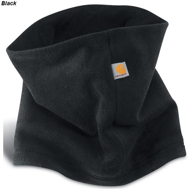 Carhartt A204 Fleece Neck Gaiter Gulotta S Western Wear